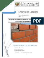 346473747-Ensayo-de-El-Ladrillo.docx