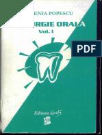 chirurgie orala.pdf