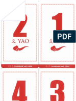 Yi-cards.pdf