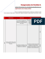 2 Matriz Monitoreo de los CGE. pat 2015.pdf