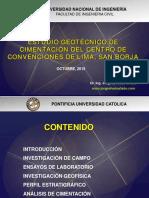 8.Estudio Geotecnico CCL-San Borja GEO PUCP.pdf