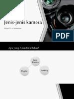 jenis-jeniskamera-161212220436 (1)