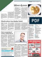Dagbladet Ringsted (Print) 05.10.2017