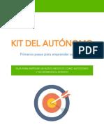 Ebook-Kit-Del-Autonomo-Quipu.pdf