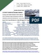 Hal Alaska y4c 2018