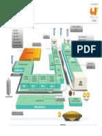 Gitex Floorplan New v3
