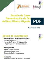 Estudio del MBGC.pdf