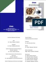 ponzoñosos.pdf