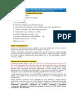 Roteiro de uso dos materiais para estudo.pdf
