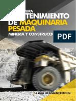 Sílabo_mmp_gica Ingenieros - 2017 (1).PDF-1