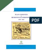 1285763520.Plan Conintes y Resistencia Peronista.pdf
