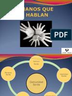 capsula_formativa_manos_que_hblan.pdf