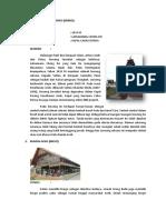 PELESTARIAN ARSITEKTUR.docx