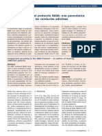 metodo nada en castellano.pdf