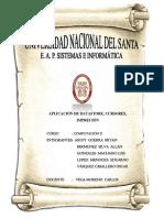 TRABAJO COMPUTO DATE STORE IMPRESORA.pdf