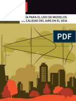 Guia_uso_modelo_calidad_del_aire_seia.pdf