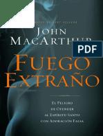 Fuego Extrano.pdf