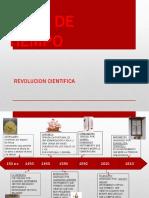 LINEA DE TIEMPO.pptx