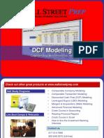 DCFModelingCourseManual_541c69f0a5dd8