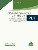 Erick Gerardo Huamani Cahuana - COMPROBANTES DE PAGO.pdf