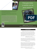 guiadebbiejacobs-1502575701527.pdf