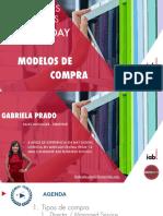 DD Video - Modelos de Compra