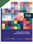 Manual ApoioDecretoLei3-2008.pdf