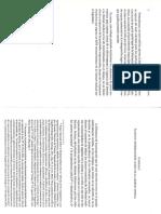 Consideraciones acerca de la libertad sindical.pdf