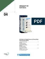 PARTIDOR Ats 01.pdf
