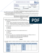 Teste diagnóstico (9) 2014-2015.pdf