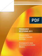 Programa Estudio 2011 Ofimatica1 Sep