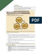 Catálogo Electrónico.docx