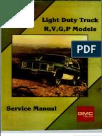 1988_GMC_RVGP_Light_Duty_Truck_Service_Manual.pdf
