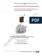 1.2_Ejercicio_LP_LOPSRM.pdf