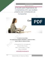 Manual_UC (1)