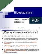 Estadística - UMA.ppt