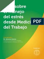 20161216_24cb_GuiaManejoEstres.pdf