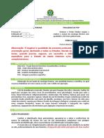 Perícia Em Crimes Sexuais (SENASP) (2)
