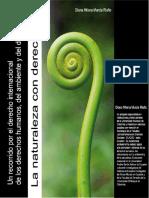 Diana Murcia, La naturaleza con derechos.pdf
