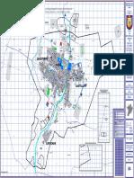 008-Plano-de-Equipamiento-Urbano.pdf