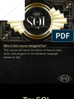 trysql-slides.pdf