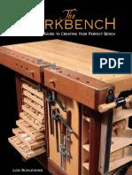 The Workbench.pdf