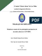 monitoreoHFC_cabecera