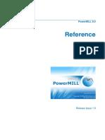 67309399-PowerMill.pdf