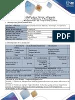 Guía para el desarrollo del componente práctico - Laboratorio presencial.docx