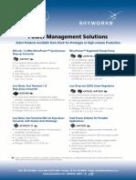 AD PowerManagementSolutions 03 2014