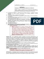 CUARTA CATEGORIA -PDF.pdf