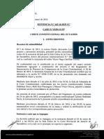 REL_SENTENCIA_162-16-SEP-CC.pdf