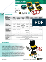 Grounflex 6472 6474.pdf