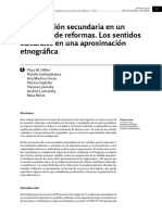 1098-2263-1-SM.pdf